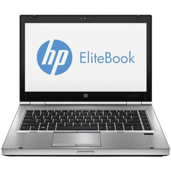 LAP TOP HP ELITEBOOK 9480M