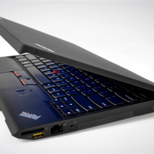 Laptop Lenovo Thinkpad X230 (Core i5 3320M, RAM 4G cũ
