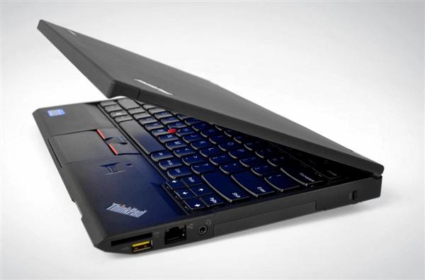 Laptop Lenovo Thinkpad X230 (Core i5 3320M, RAM 4G cũ