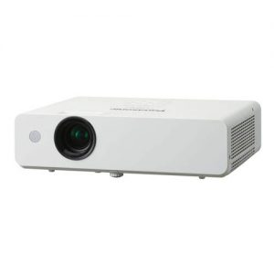 may-chieu-panasonic-pt-lb330-cu