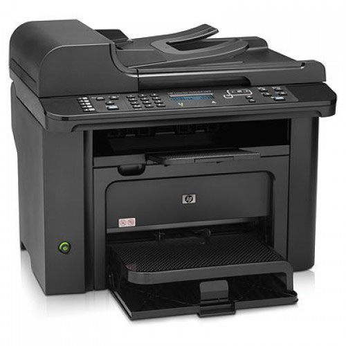 may-in-HP-Laserjet-Pro-M1536DNF