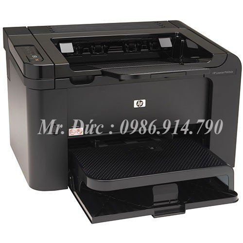 may-in-HP-P1606DN-cu