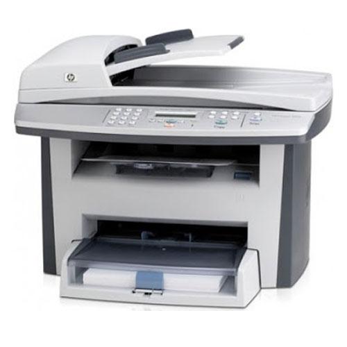 may-in-HP-laserjet-3055-cu