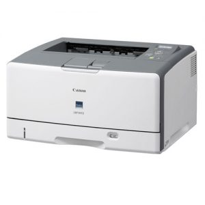 may-in-a3-canon-lbp-3900-cu