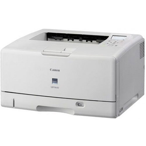may-in-a3-canon-lbp-8610-cu