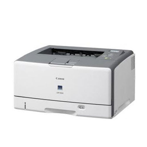 may-in-a3-canon-lbp-8620-cu