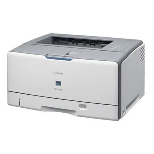 may-in-a3-canon-lbp-8630-cu