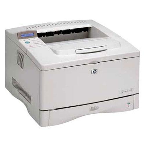may-in-a3-hp-laserjet-5000-cu