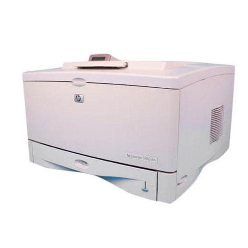 may-in-a3-hp-laserjet-5100-cu