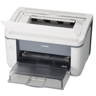 may-in-canon-3050-cu