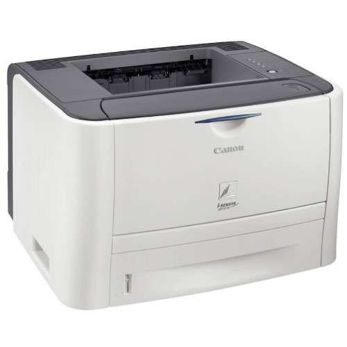 may-in-canon-lbp-3310-cu