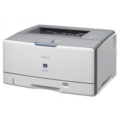 may-in-canon-lbp-3500-cu