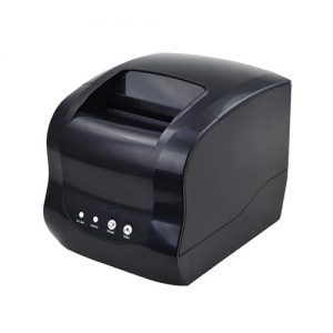 may-in-ma-vach-Xprinter-XP-330B