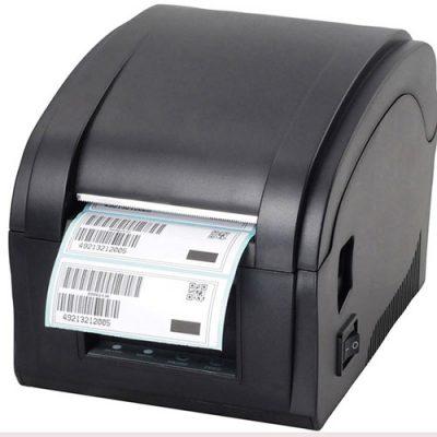 may-in-ma-vach-xprinter-xp-360b
