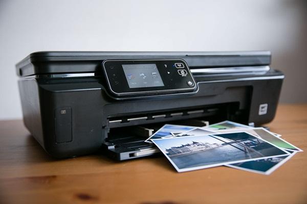 Những kinh nghiệm mua máy in cũ là gì?