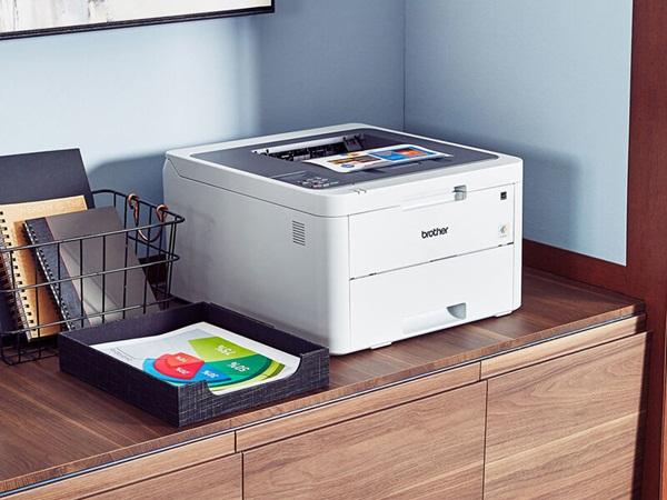 Nhiều người thường bỏ qua bước kiểm tra sự tương thích của máy in với các thiết bị khác